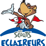 logo_eclaireurs