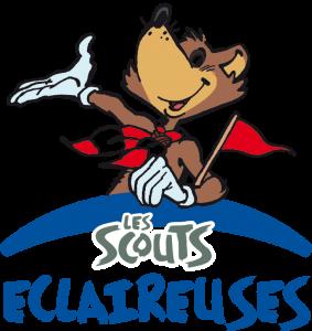 logo_eclaireuses