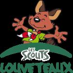 logo_louveteaux Gerpinnes