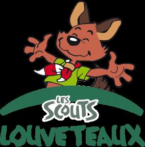 logo_louveteaux Villers