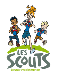 Les_Scouts