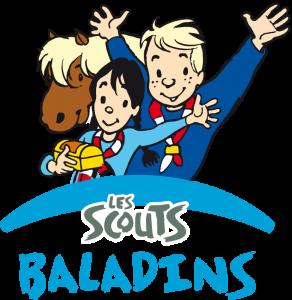 logo_baladins